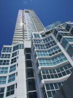 Apartamento En Alquileren Panama, Punta Pacifica, Panama, PA RAH: 17-6375