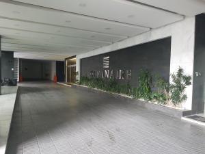 Apartamento En Alquileren Panama, Punta Pacifica, Panama, PA RAH: 17-6376