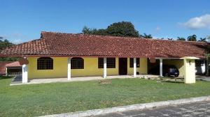 Casa En Alquileren Panama, Panama Pacifico, Panama, PA RAH: 17-6280
