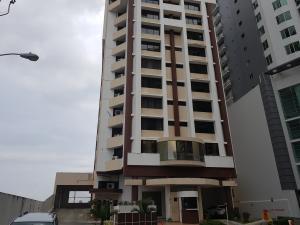 Apartamento En Ventaen Panama, Hato Pintado, Panama, PA RAH: 17-6282
