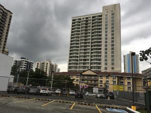 Local Comercial En Alquileren Panama, El Dorado, Panama, PA RAH: 17-6313