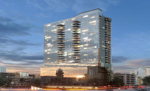 Apartamento En Ventaen Panama, San Francisco, Panama, PA RAH: 17-6294