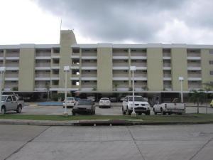Apartamento En Alquileren Panama, Altos De Panama, Panama, PA RAH: 17-6298