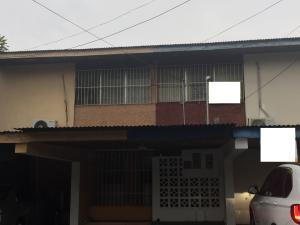Casa En Alquileren Panama, Chanis, Panama, PA RAH: 17-6307