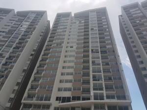 Apartamento En Ventaen Panama, Ricardo J Alfaro, Panama, PA RAH: 17-6321