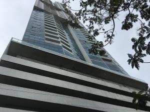 Apartamento En Alquileren Panama, San Francisco, Panama, PA RAH: 17-6323