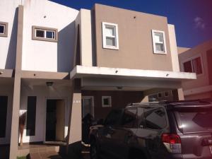 Casa En Alquileren Panama, Brisas Del Golf, Panama, PA RAH: 17-6333
