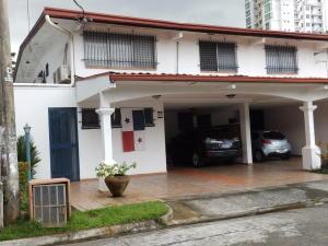 Casa En Ventaen Panama, Hato Pintado, Panama, PA RAH: 17-6334