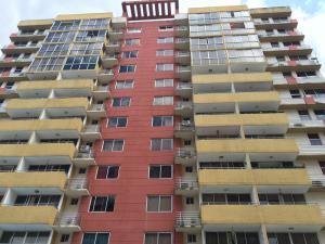 Apartamento En Alquileren Panama, Condado Del Rey, Panama, PA RAH: 17-6335