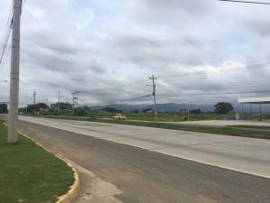 Terreno En Ventaen Pacora, Paso Blanco, Panama, PA RAH: 17-6338