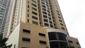 Apartamento En Ventaen Panama, Punta Pacifica, Panama, PA RAH: 17-6337