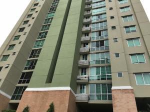 Apartamento En Alquileren Panama, Costa Del Este, Panama, PA RAH: 17-6348