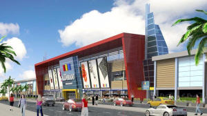 Local Comercial En Ventaen Panama, El Dorado, Panama, PA RAH: 17-6360