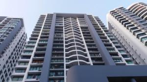 Apartamento En Alquileren Panama, Paitilla, Panama, PA RAH: 17-6361