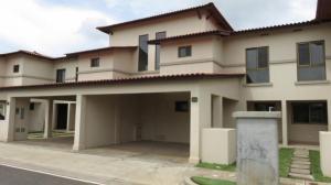 Casa En Alquileren Panama, Panama Pacifico, Panama, PA RAH: 17-6371