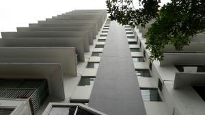 Apartamento En Ventaen Panama, Paitilla, Panama, PA RAH: 17-6387