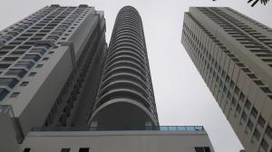 Apartamento En Ventaen Panama, San Francisco, Panama, PA RAH: 17-6398