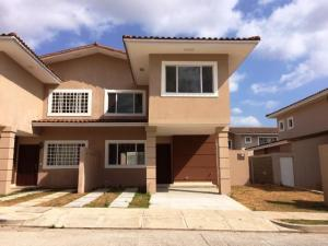 Casa En Alquileren San Miguelito, Brisas Del Golf, Panama, PA RAH: 17-6399