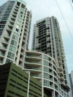 Apartamento En Alquileren Panama, San Francisco, Panama, PA RAH: 17-6404