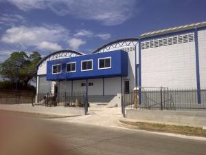 Galera En Alquileren Panama, Juan Diaz, Panama, PA RAH: 17-6405