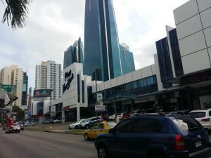 Oficina En Alquileren Panama, Bellavista, Panama, PA RAH: 17-6410