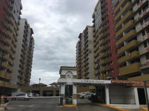 Apartamento En Alquileren Panama, Ricardo J Alfaro, Panama, PA RAH: 17-6413