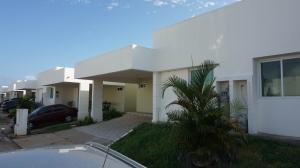 Casa En Alquileren La Chorrera, Chorrera, Panama, PA RAH: 17-6417