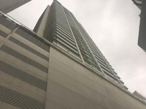 Apartamento En Alquileren Panama, Punta Pacifica, Panama, PA RAH: 17-6427