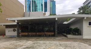 Negocio En Ventaen Panama, Obarrio, Panama, PA RAH: 17-6442
