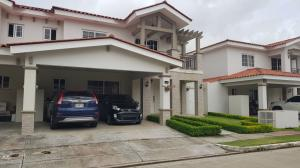 Apartamento En Alquileren Panama, Versalles, Panama, PA RAH: 17-6444