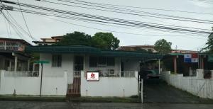 Oficina En Alquileren Panama, Betania, Panama, PA RAH: 17-6445