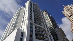 Apartamento En Ventaen Panama, El Cangrejo, Panama, PA RAH: 17-6568