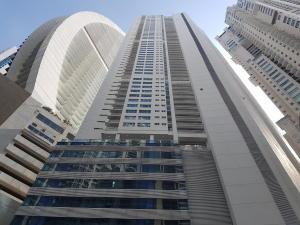 Apartamento En Alquileren Panama, Punta Pacifica, Panama, PA RAH: 17-6448