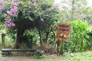 Terreno En Ventaen Boquete, Boquete, Panama, PA RAH: 17-6451