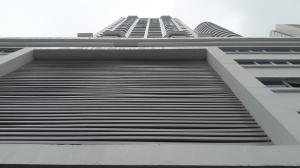 Apartamento En Alquileren Panama, San Francisco, Panama, PA RAH: 17-6450