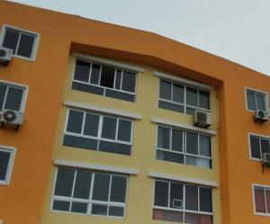 Apartamento En Ventaen Panama, Juan Diaz, Panama, PA RAH: 17-6467