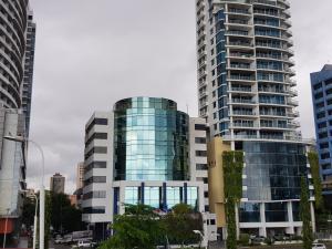 Consultorio En Alquileren Panama, Avenida Balboa, Panama, PA RAH: 17-6470