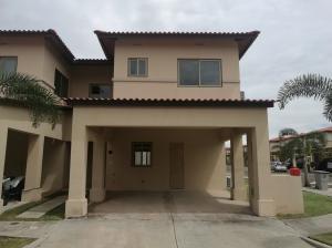 Casa En Alquileren Panama, Panama Pacifico, Panama, PA RAH: 17-6476