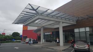 Local Comercial En Alquileren Panama, Santa Maria, Panama, PA RAH: 17-6486