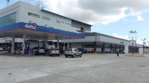 Local Comercial En Alquileren San Miguelito, Villa Lucre, Panama, PA RAH: 17-6490