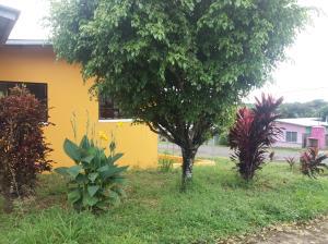 Casa En Alquileren David, Porton, Panama, PA RAH: 17-6508