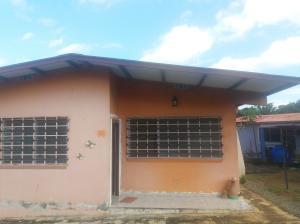 Casa En Alquileren David, Porton, Panama, PA RAH: 17-6504