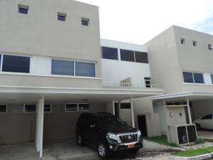 Casa En Alquileren Panama, Costa Sur, Panama, PA RAH: 17-6591