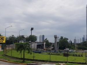 Terreno En Ventaen San Miguelito, Villa Lucre, Panama, PA RAH: 17-6497