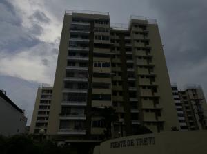 Apartamento En Alquileren Panama, El Dorado, Panama, PA RAH: 17-6500