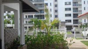 Apartamento En Alquileren Panama, Panama Pacifico, Panama, PA RAH: 17-6501