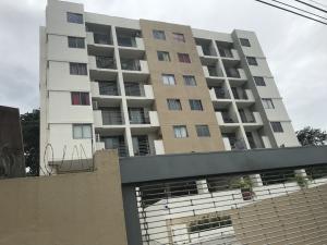 Apartamento En Alquileren Panama, Rio Abajo, Panama, PA RAH: 17-6507