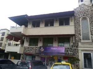 Oficina En Alquileren Panama, Bellavista, Panama, PA RAH: 17-6509