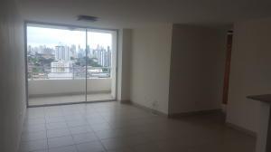 Apartamento En Ventaen Panama, Transistmica, Panama, PA RAH: 17-6510