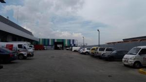 Galera En Alquileren Panama, Juan Diaz, Panama, PA RAH: 17-6530